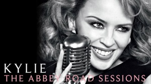 295227-kylie-minogue-abbey-road-sessions